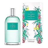 PARFUMS SAPHIR Beautiful - Eau De Parfum - Mujer, One size, 200 ml